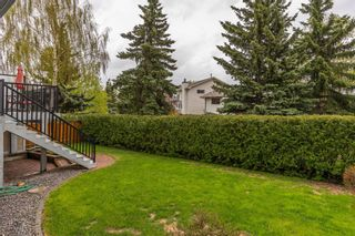 Photo 28: 165 Scenic Cove Bay NW in Calgary: Scenic Acres Detached for sale : MLS®# A1111578