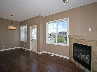 Photo 12: 22 SAGE HILL Common NW in Calgary: Sage Hill House for sale : MLS®# C4124640