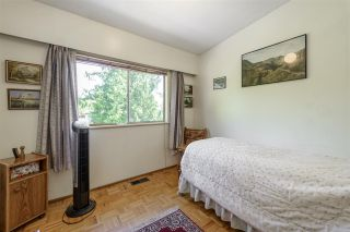 Photo 23: 12116 221 Street in Maple Ridge: West Central House for sale : MLS®# R2483493