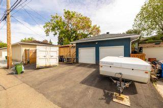 Photo 42: 9628 52 Street in Edmonton: Zone 18 House for sale : MLS®# E4247639