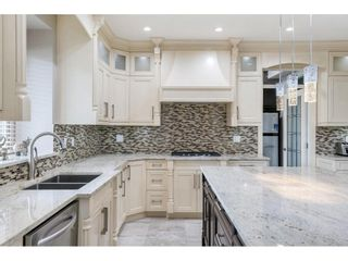 Photo 12: 11677 74A Avenue in Delta: Scottsdale House for sale (N. Delta)  : MLS®# R2586994