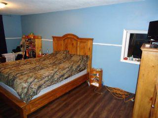 Photo 14: 8524 77 Street in Fort St. John: Fort St. John - City SE Manufactured Home for sale (Fort St. John (Zone 60))  : MLS®# R2486671