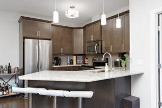 Photo 10: 404 2203 44 Avenue in Edmonton: Zone 30 Condo for sale : MLS®# E4261888