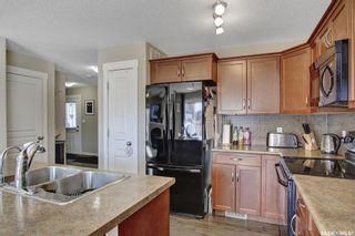 Photo 4: 3516 Green Bank Road in Regina: Greens on Gardiner Residential for sale : MLS®# SK846386