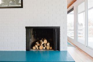 Photo 9: 74 SUNSET Boulevard: St. Albert House for sale : MLS®# E4235984