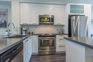 """Photo 3: 25 20967 76 Street in Langley: Willoughby Heights Townhouse for sale in """"Nature's Walk"""" : MLS®# R2074394"""