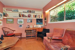 Photo 15: 3070 W 44TH Avenue in Vancouver: Kerrisdale House for sale (Vancouver West)  : MLS®# R2227532