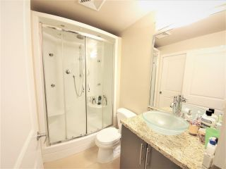 "Photo 10: 210 2239 KINGSWAY in Vancouver: Victoria VE Condo for sale in ""SCENA"" (Vancouver East)  : MLS®# R2545756"