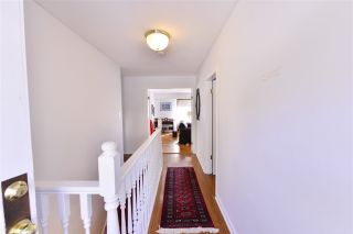 Photo 9: 5350 KEITH Street in Burnaby: South Slope House for sale (Burnaby South)  : MLS®# R2550972