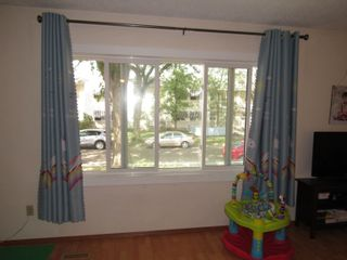 Photo 6: 9537 110A Avenue in Edmonton: Zone 13 House for sale : MLS®# E4259275