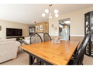 """Photo 10: 146 14154 103 Avenue in Surrey: Whalley Townhouse for sale in """"Tiffany Springs"""" (North Surrey)  : MLS®# R2447003"""
