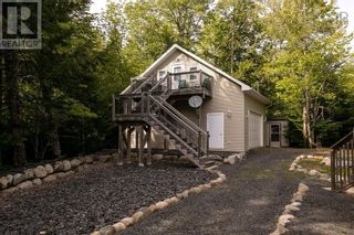 Photo 30: 107 Pine Point Way in Molega North: Recreational for sale : MLS®# 202122988
