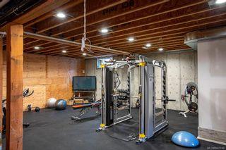 Photo 23: 4200 Blenkinsop Rd in : SE Blenkinsop House for sale (Saanich East)  : MLS®# 860144