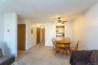 Photo 8: 301 1619 Morrison St in VICTORIA: Vi Jubilee Condo for sale (Victoria)  : MLS®# 815889
