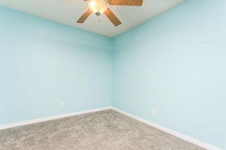 Photo 17: 124 4210 139 Avenue in Edmonton: Zone 35 Condo for sale : MLS®# E4254352