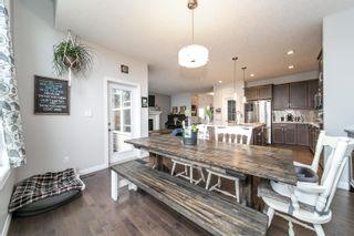 Photo 15: 17523 61 Street in Edmonton: Zone 03 House for sale : MLS®# E4259365