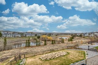 Photo 43: 13 Edgebrook Landing NW in Calgary: Edgemont Detached for sale : MLS®# A1099580