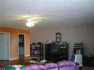 Photo 7: 5407 TWP RD 541A: Rural Lac Ste. Anne County House for sale : MLS®# E4181360