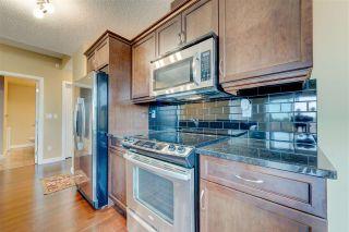 Photo 22: 403 7907 109 Street in Edmonton: Zone 15 Condo for sale : MLS®# E4220177