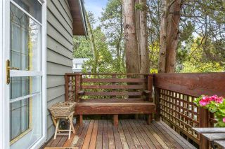 Photo 33: 5248 SARATOGA Drive in Delta: Cliff Drive House for sale (Tsawwassen)  : MLS®# R2495338