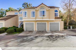 Photo 1: OCEANSIDE Condo for sale : 2 bedrooms : 722 Buena Tierra Way #366