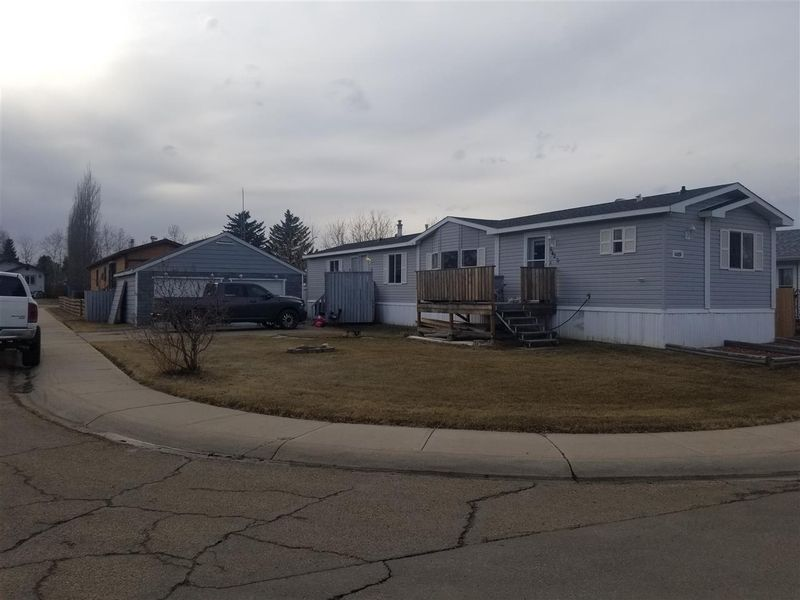 FEATURED LISTING: 5420 EASTVIEW Crescent Redwater