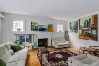 Photo 3: 3793 W 24th Avenue in Vancouver: House for sale : MLS®# R2072667