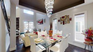 Photo 11: 2116 22 Street in Edmonton: Zone 30 House for sale : MLS®# E4250916