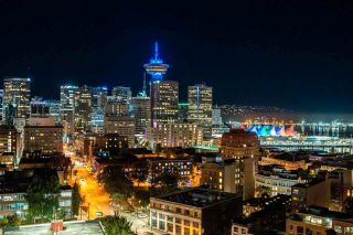 Photo 28: 2301 183 KEEFER Place in Vancouver: Downtown VW Condo for sale (Vancouver West)  : MLS®# R2604500