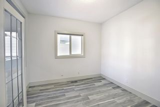 Photo 21: 45 Pantego Link NW in Calgary: Panorama Hills Detached for sale : MLS®# A1095229