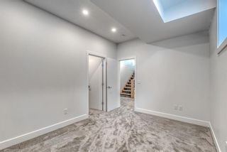 Photo 45: 2003 40 Avenue SW in Calgary: Altadore Detached for sale : MLS®# A1070237
