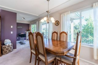 """Photo 8: 408 20433 53 Avenue in Langley: Langley City Condo for sale in """"COUNTRYSIDE ESTATES"""" : MLS®# R2492366"""