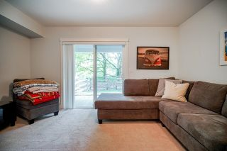 """Photo 29: 59 14433 60 Avenue in Surrey: Sullivan Station Townhouse for sale in """"Brixton"""" : MLS®# R2620291"""