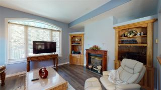 Photo 5: 2501 52 Avenue: Rural Wetaskiwin County House for sale : MLS®# E4228923