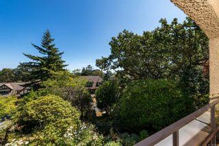 Photo 27: 2 1001 Terrace Ave in : Vi Rockland Condo for sale (Victoria)  : MLS®# 858282
