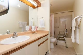 Photo 13: 201 1234 Fort St in VICTORIA: Vi Downtown Condo for sale (Victoria)  : MLS®# 823781