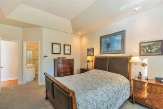 """Photo 23: 13252 23A Avenue in Surrey: Elgin Chantrell House for sale in """"Huntington Park"""" (South Surrey White Rock)  : MLS®# R2512348"""
