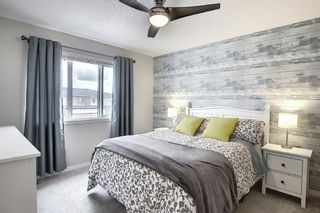 Photo 9: 560 Midtown Street SW: Airdrie Semi Detached for sale : MLS®# A1146689