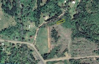 Photo 2: Lot Manse Road in Kenzieville: 108-Rural Pictou County Vacant Land for sale (Northern Region)  : MLS®# 202122852