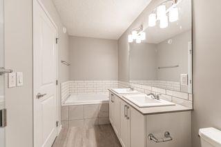 Photo 16: 2060 159 Street in Edmonton: Zone 56 House for sale : MLS®# E4236407