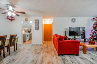 Photo 6: 107 10680 151A Street in Surrey: Guildford Condo for sale (North Surrey)  : MLS®# R2433839