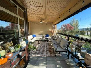 """Photo 24: A106 8218 207A Street in Langley: Willoughby Heights Condo for sale in """"YORKSON CREEK - WALNUT RIDGE 4"""" : MLS®# R2568624"""