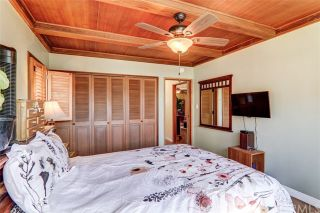 Photo 23: 4100 E Colorado Street in Long Beach: Residential for sale (2 - Belmont Heights, Alamitos Heights)  : MLS®# OC19037430