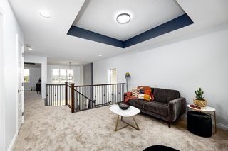 Photo 29: 1632 ERKER Way in Edmonton: Zone 57 House for sale : MLS®# E4258728