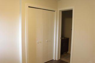 Photo 19: 286 Rutland Street in Winnipeg: St James Residential for sale (5E)  : MLS®# 202124633