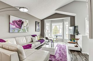 Photo 4: 31 River Rock Circle SE in Calgary: Riverbend Detached for sale : MLS®# A1089963