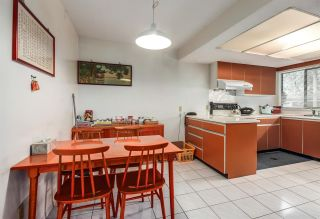 Photo 3: 3687 HENNEPIN AVENUE in Vancouver: Killarney VE House for sale (Vancouver East)  : MLS®# R2025542