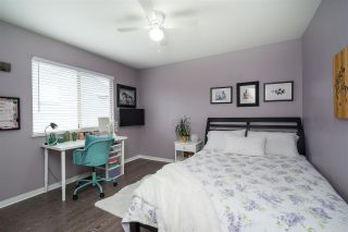 """Photo 20: 20481 97A Avenue in Langley: Walnut Grove House for sale in """"Derby Hills"""" : MLS®# R2592504"""