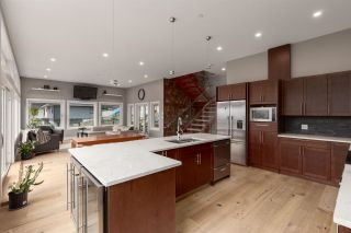 """Photo 18: 2205 CRUMPIT WOODS Drive in Squamish: Plateau House for sale in """"CRUMPIT WOODS"""" : MLS®# R2583402"""