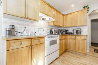 Photo 9: 133 West Ranch Place SW in Calgary: West Springs Detached for sale : MLS®# A1069613
